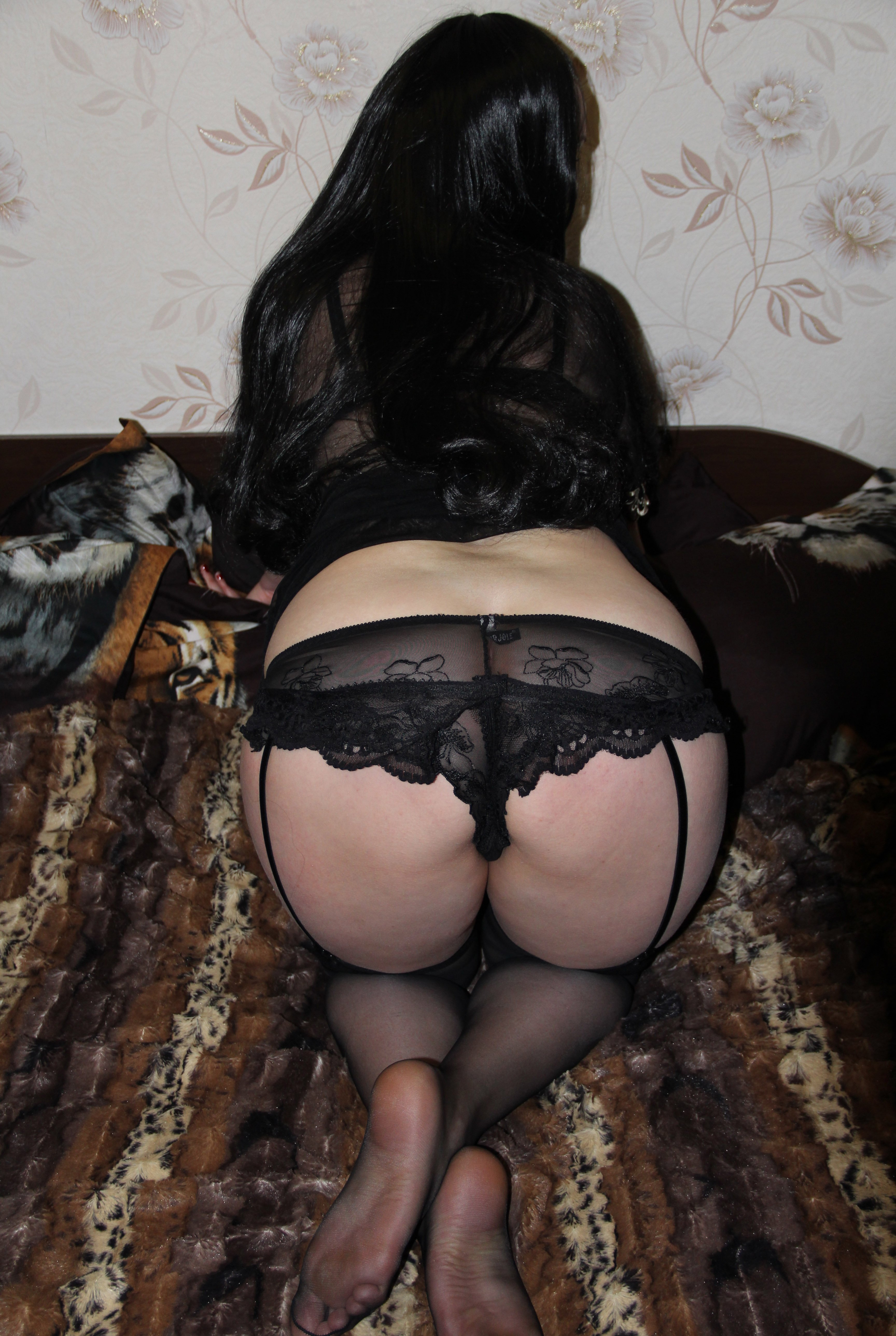 Вологда заказать проститутку